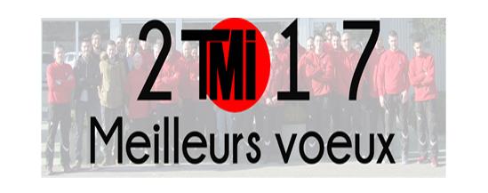 SITE TMI VOEUX 2017